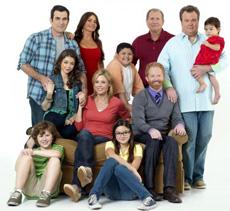 Modern-Family-Season-230.jpg