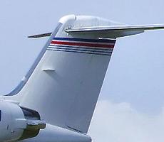 airplanewing230.jpg