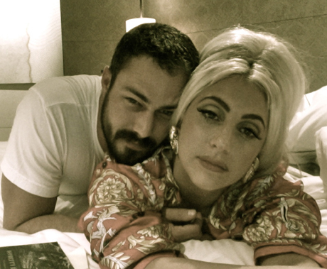 gaga-taylor-monster-pic.jpg