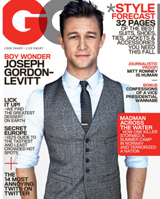 joseph-gordon-levitt-gq-cover-230.jpg