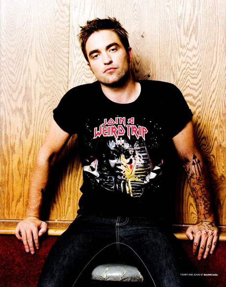 rob-pattinson-bb-7.jpg
