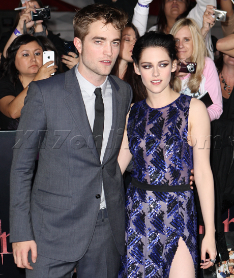 robsten-poll-split-460.jpg