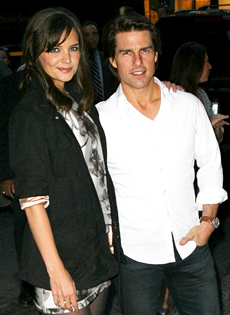 tom-cruise-katie-holmes-divorce-settlement.jpg
