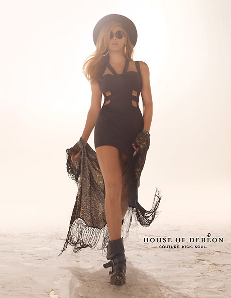 Beyonce-House-of-Dereon-Fal.jpg