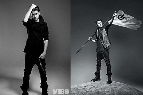 Justin-Bieber-Vibe-2-pic460.jpg
