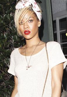 Rihanna460main.jpg