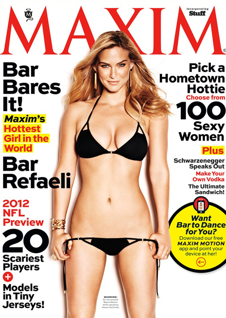 bar-refaeli-covers-maxim-september-2012-01.jpg