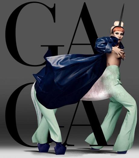 gaga-460-album.jpg