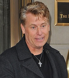 joe-simpson-charged-dui-230.jpg