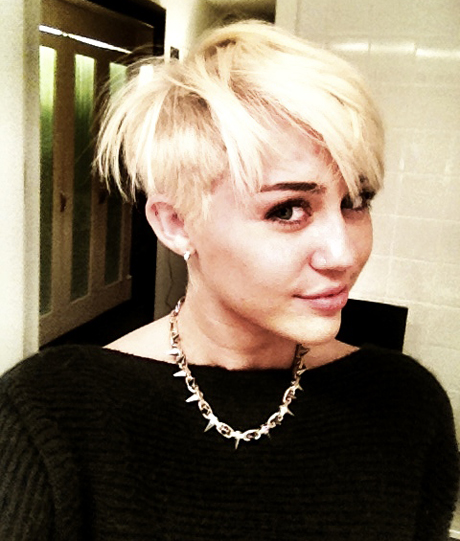 miley-new-hair-short-blonde.jpg