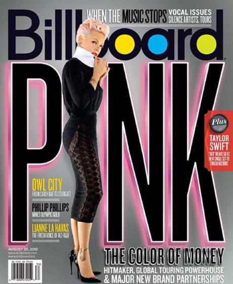 pinkalbum460.jpg