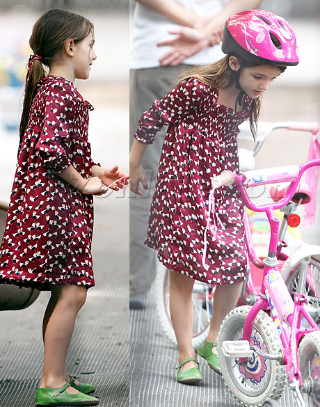 suriparkbike_460.jpg