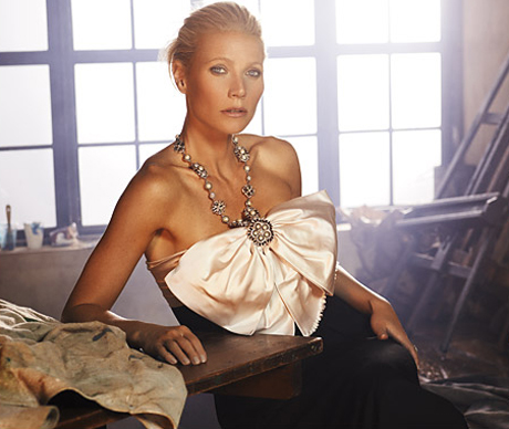 091712-gwyneth-paltrow-october-cover-623.jpg