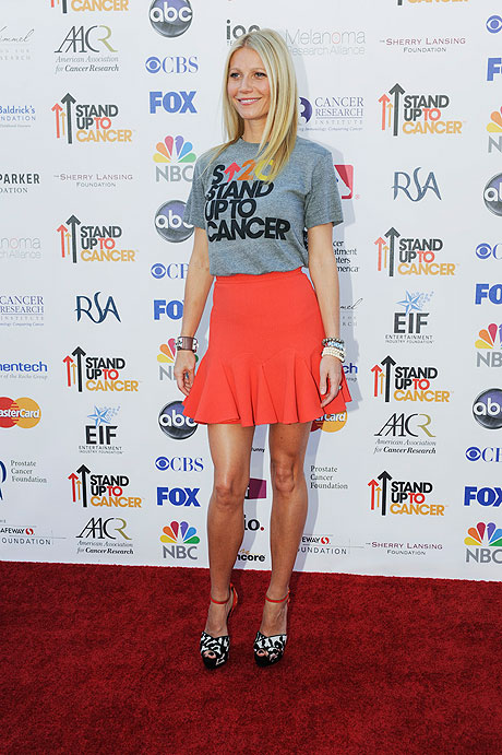 RS1231_129143_gwenyth-paltrow.jpg