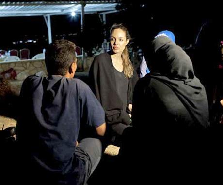 angelinarefugeesjordan.jpg