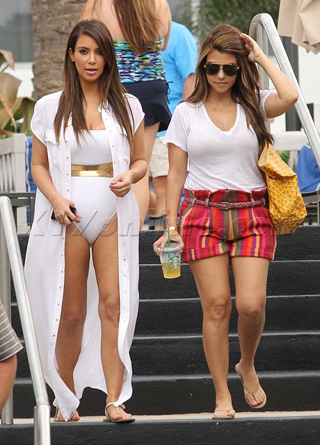 kardashian-fail-460.jpg