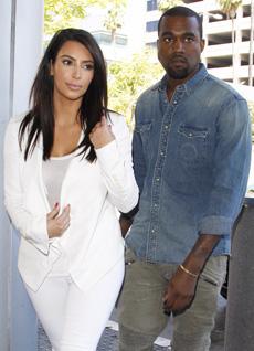 kardashian230kanyerap.jpg
