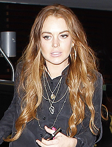 lohan-lung-infection.jpg