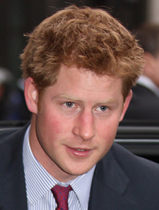 princemiddleton022511_05_X17crop230.jpg