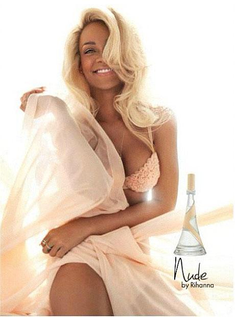 Rihanna_Nude_Fragrance_460.jpg