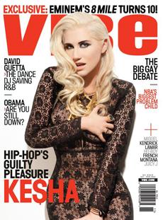VIBE-KESHA-COVER-1_0.jpg
