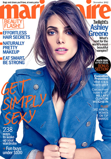 ashley-greene-marie-claire-cover-230.jpg