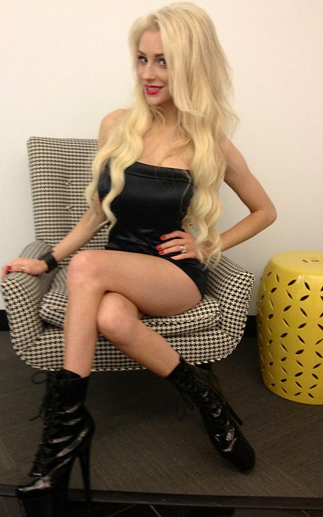 courtney-stodden.jpg