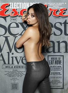 mila-cover-230-esq.jpg