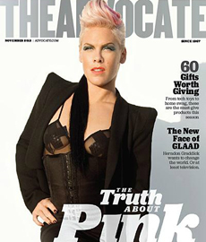 pink-the-advocate1230.jpg