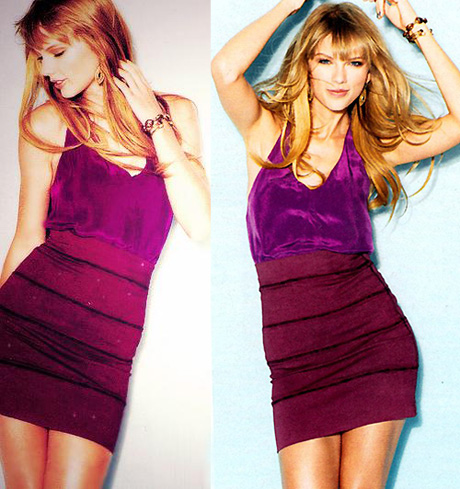 t-swift-cosmo-102812crop460.jpg