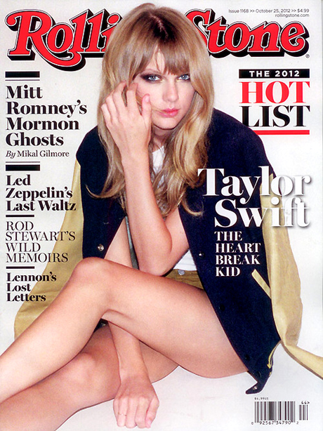 taylor-swift-rolling-stone-cover-460.jpg