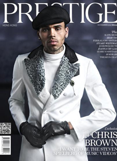 chris-brown-cover-230.jpg