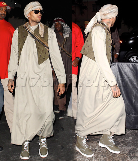 chrisbrowntaliban460.jpg