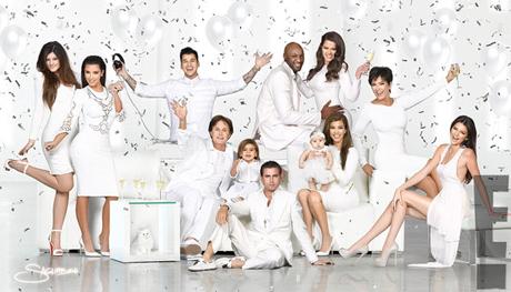 Kardashian-Christmas-Card-Family-460.jpg