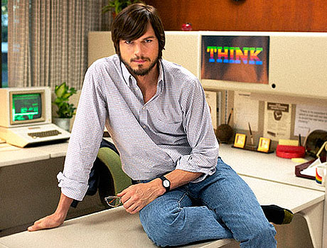 ashton-kutcher-steve-jobs-460.jpg