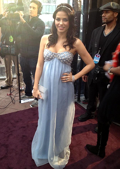 jenna-dewan-pregnant.jpg