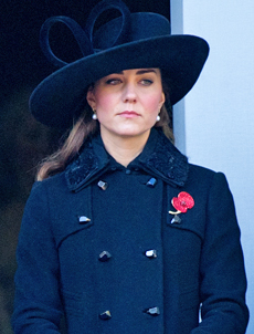 kate-middleton-hospital-230.jpg