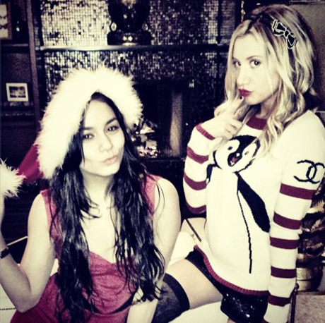 vanessa-hudgens-and-ashley-tisdale-xxmas.jpg