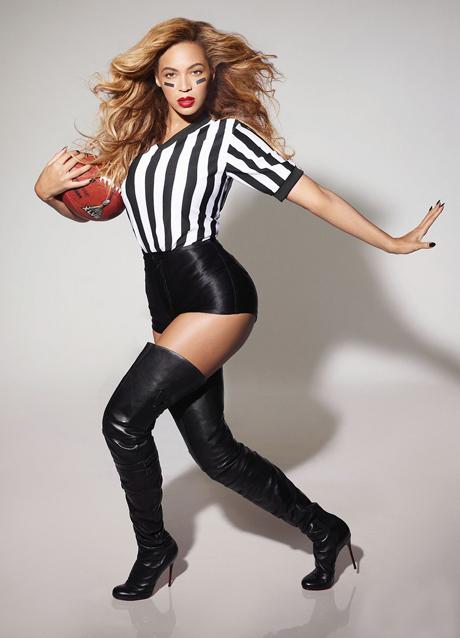 Beyoncesuperbowlpic460.jpg
