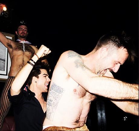 adamlambertlapdance.jpg