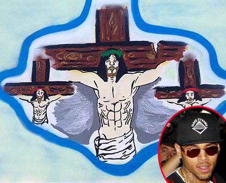 chris-brown-jesus-painting-460.jpg