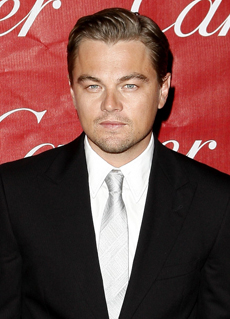 leo-break-from-acting.jpg