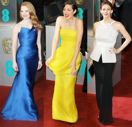 bafta-red-carpet.jpg