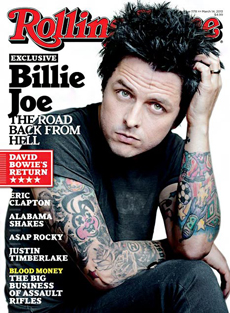 billie-joe-armstrong-230.jpg