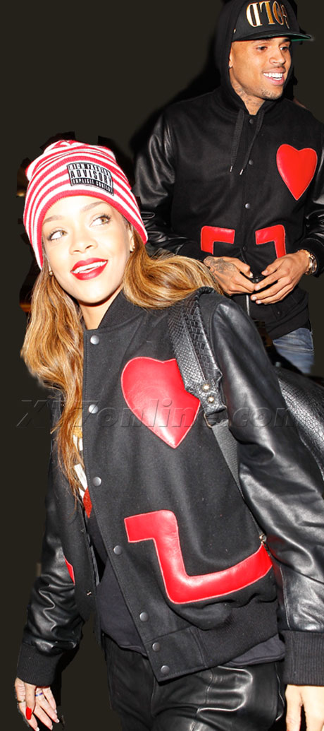 chrisrihannasamejacket.jpg