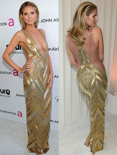 heidi-klum-gold-dress-460.jpg