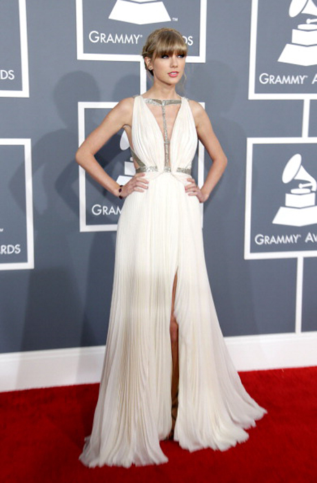taylor-swift-2013-grammy-awards.jpg
