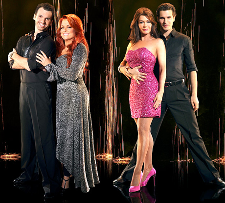 2013-dwts-cast-photos.jpg