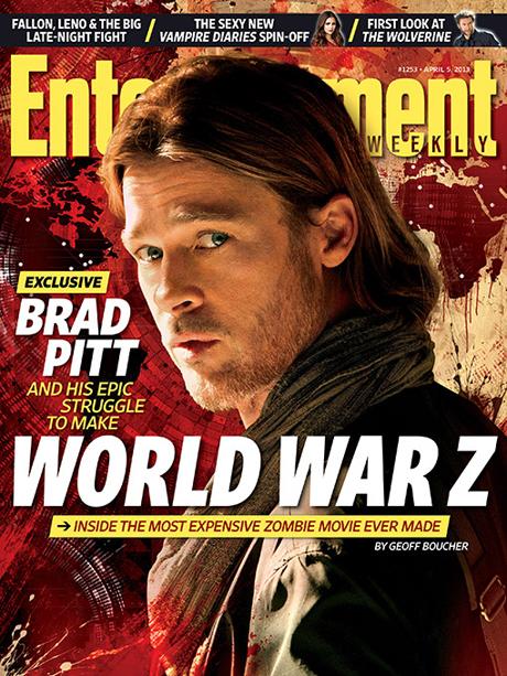 EW-COVER-1253-WWZ.jpg