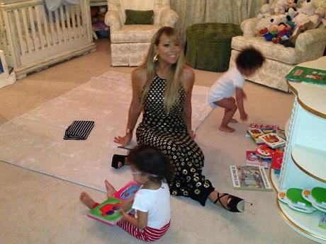Mariah_Carey_babies_460.jpg